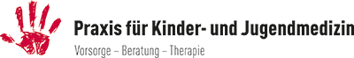 Kinderarzt Praxis Winterthur